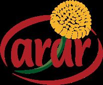 Arar Trading