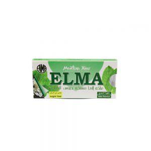 Elma Mint Single pop-up