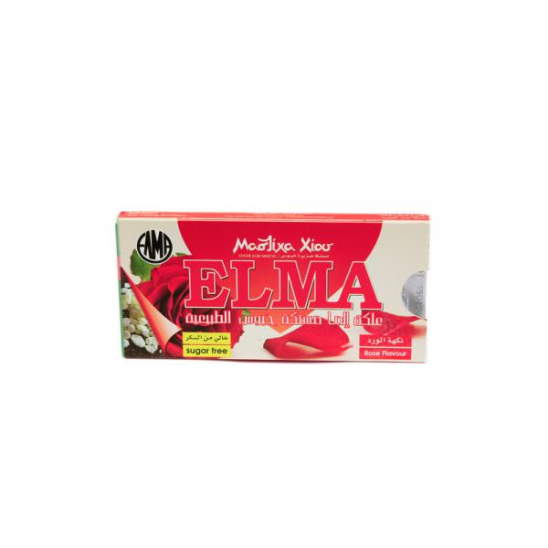 Elma Rose Single pop-up