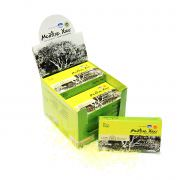 Gum-50g-SN1 box-displaybox-pop-up