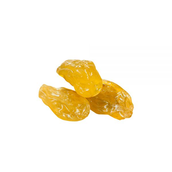 THOMPSON GOLDEN Raisin