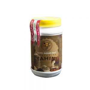 bsat-tahini450g-1