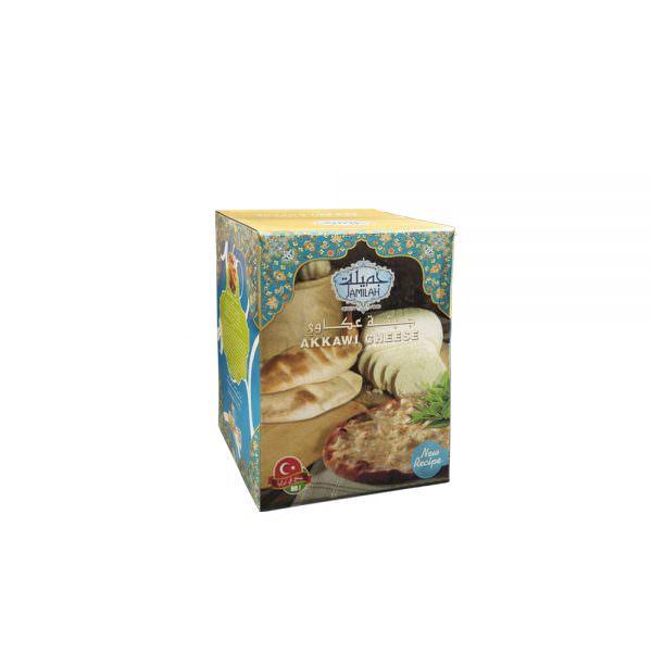 turkey akkawi cheese carton1