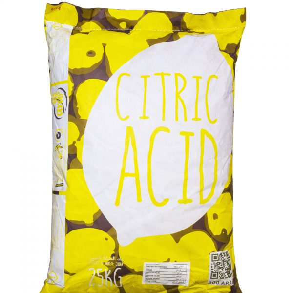 citric bag1