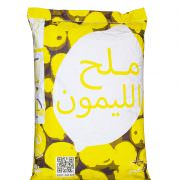citric bag2
