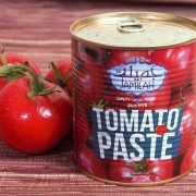 jamilah tomato paste pop-up