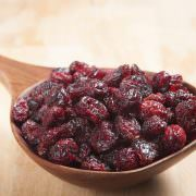whole cranberries3