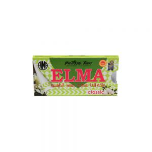 Elma Classic Single pop-up