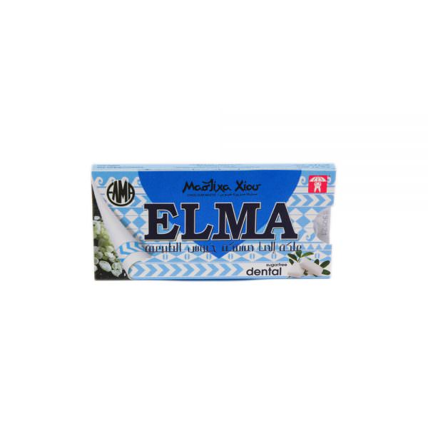 Elma Dental Single pop-up