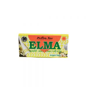 Elma Sugarfree Single pop-up
