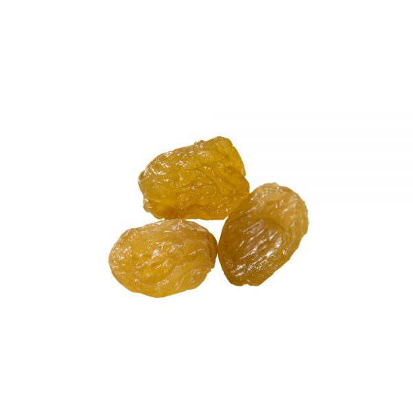 MALAYERI Raisin
