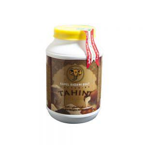 bsat-tahini900g-3
