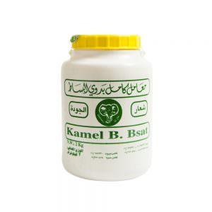 kamel bsat 2kg bottle1