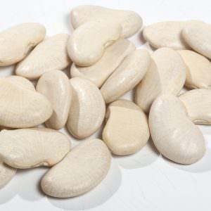 lima white