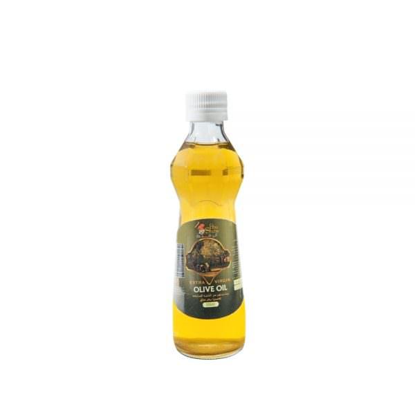 olive oil 250mL