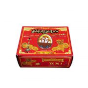 royal palm red small box5