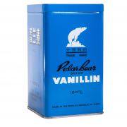 Polar vanillin2