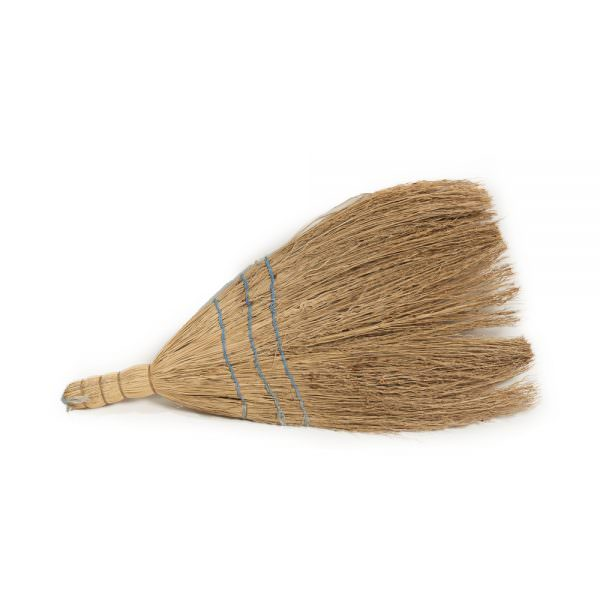 brush1