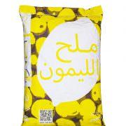 citric bag2