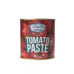 jamilla tomato paste eng