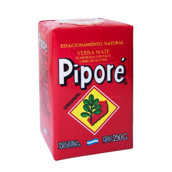 pipore2