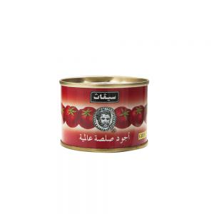 sevath tomato paste1(1)