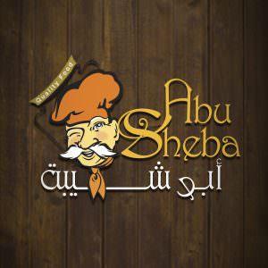 Abu Shebeah
