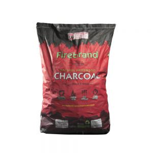 firebrand bbq charcoal-bag1